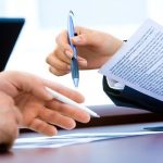 What Documents Are Needed For Estate Planning?