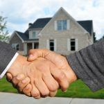 Protecting Your Real Estate Property