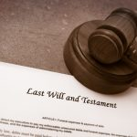 What Are Common Mistakes Made in Probate?